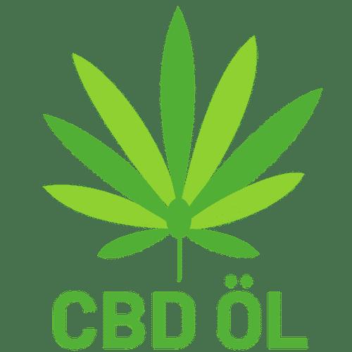 CBD Öl - Wirkung, Anwendung und Studien